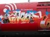 danish_graffiti_steel_dsc_4888