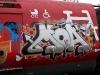 danish_graffiti_steel_dsc_4889