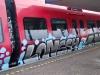 danish_graffiti_steel_dsc_4975