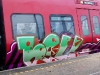 danish_graffiti_steel_dsc_4977