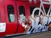 danish_graffiti_steel_dsc_4978