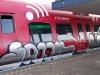 danish_graffiti_steel_dsc_4990