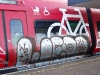 danish_graffiti_steel_dsc_4991