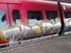danish_graffiti_steel_dsc_4992