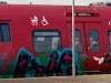 danish_graffiti_steel_dsc_5007