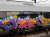 danish_graffiti_steel_dsc_5011