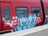 danish_graffiti_steel_dsc_5013