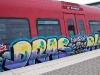 danish_graffiti_steel_dsc_5014