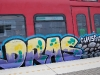 danish_graffiti_steel_dsc_5015