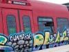 danish_graffiti_steel_dsc_5016