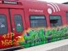 danish_graffiti_steel_dsc_5017