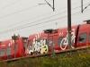 danish_graffiti_steel_dsc_5031