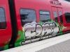 danish_graffiti_steel_dsc_5032