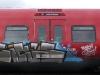 danish_graffiti_steel_dsc_5076
