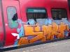 danish_graffiti_steel_dsc_5088
