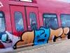 danish_graffiti_steel_dsc_5089