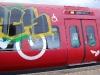 danish_graffiti_steel_dsc_5092