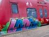 danish_graffiti_steel_dsc_5094