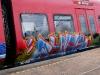 danish_graffiti_steel_dsc_5100