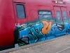 danish_graffiti_steel_dsc_5103