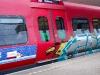 danish_graffiti_steel_dsc_5104
