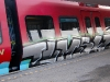 danish_graffiti_steel_dsc_5175