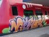 danish_graffiti_steel_dsc_5184