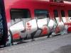 danish_graffiti_steel_dsc_5185