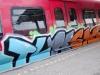 danish_graffiti_steel_dsc_5189