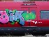 danish_graffiti_steel_dsc_5194