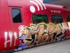 danish_graffiti_steel_dsc_5195