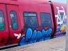 danish_graffiti_steel_dsc_5197