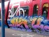danish_graffiti_steel_dsc_5200