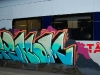 danish_graffiti_steel_dsc_5248