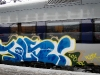 danish_graffiti_steel_dsc_5353
