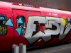 danish_graffiti_steel_dsc_5647