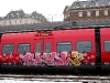 danish_graffiti_steel_dsc_5764