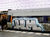 danish_graffiti_steel_dsc_5851