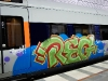 danish_graffiti_steel_dsc_6403