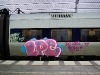 danish_graffiti_steel_dsc_6471
