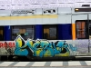 danish_graffiti_steel_dsc_6473