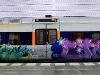 danish_graffiti_steel_dsc_6475