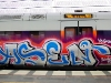danish_graffiti_steel_dsc_6500