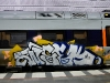 danish_graffiti_steel_dsc_6798
