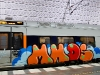 danish_graffiti_steel_dsc_6815