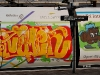 danish_graffiti_steel_dsc_7143
