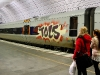 danish_graffiti_steel_dsc_7336
