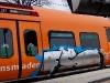 danish_graffiti_steel_dsc_7536
