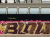 danish_graffiti_steel_dsc_7539
