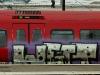 danish_graffiti_steel_dsc_7548